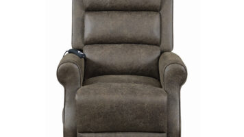Recliners & Power Chairs